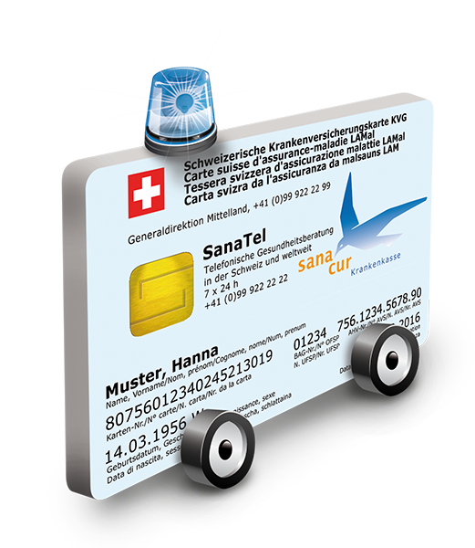 karte-ambulanz
