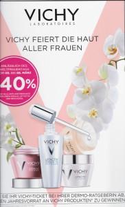 Vichy Bild 40 %