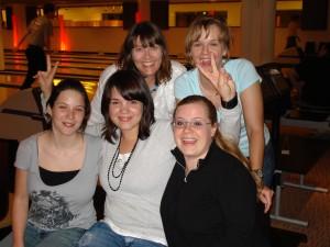 Bowling 2006