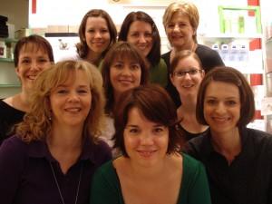 Team 2009(2)