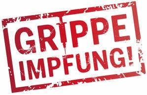 arzneimittel_grippenschutzimpfung_jpg-nggid0214-ngg0dyn-298x194x100-00f0w010c010r110f110r010t010