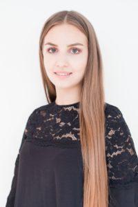 Flavia Nef