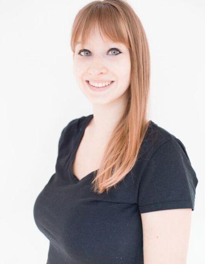 Jenny Fröhlin