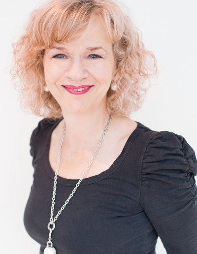 Manuela Sutter